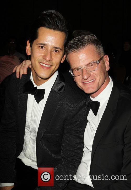 Fabian and Marc Malkin 9