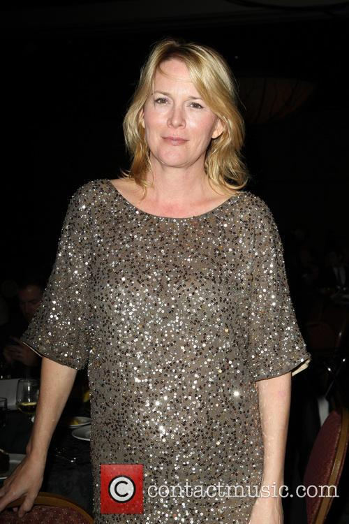 Laurel Holloman 5