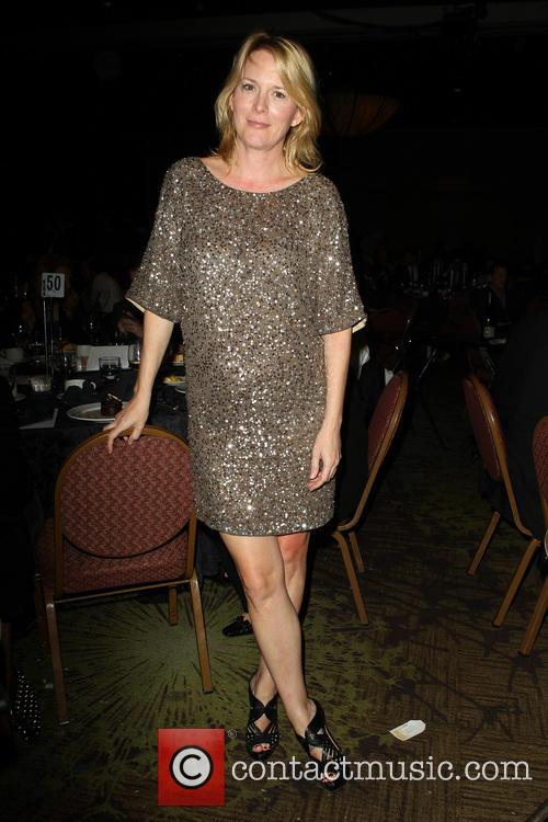 Laurel Holloman 7