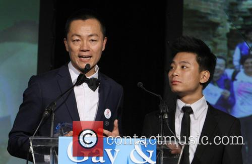 Xiaogang Wei and Guest 1