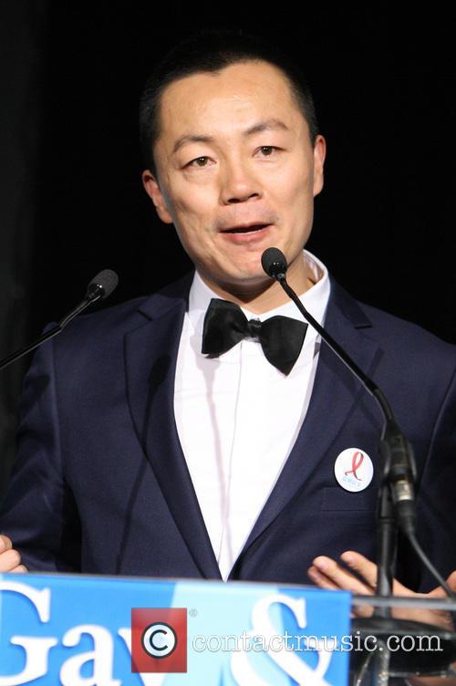 Xiaogang Wei 8