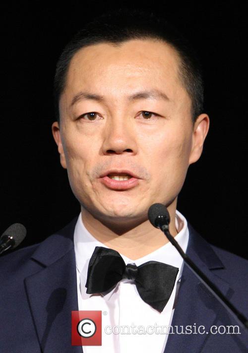 Xiaogang Wei 13