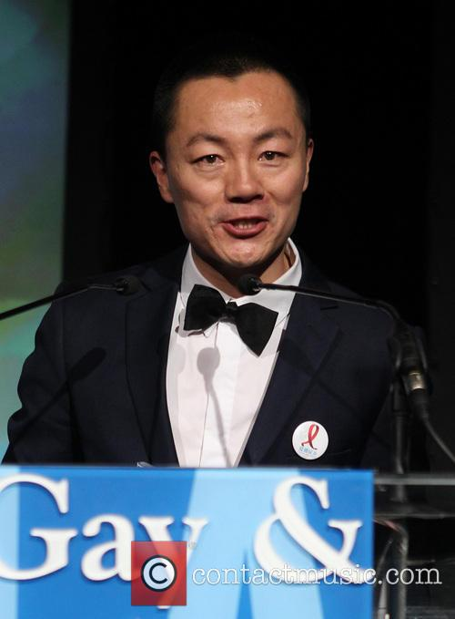 Xiaogang Wei 14