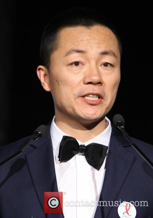 Xiaogang Wei 15