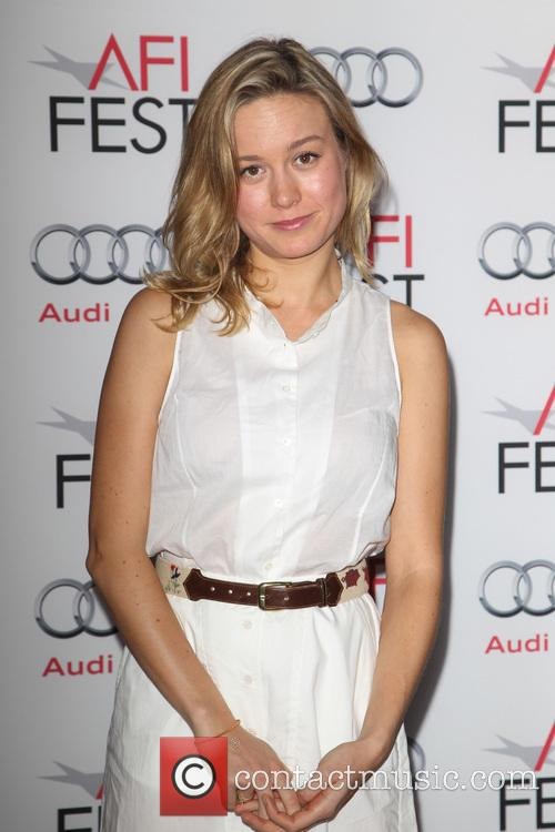 Brie Larson 2013 Images & Pictures - Becuo: http://becuo.com/brie-larson-2013