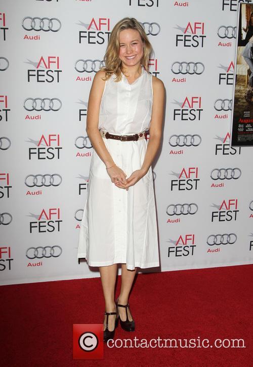 AFI FEST 2013 Presented By Audi -