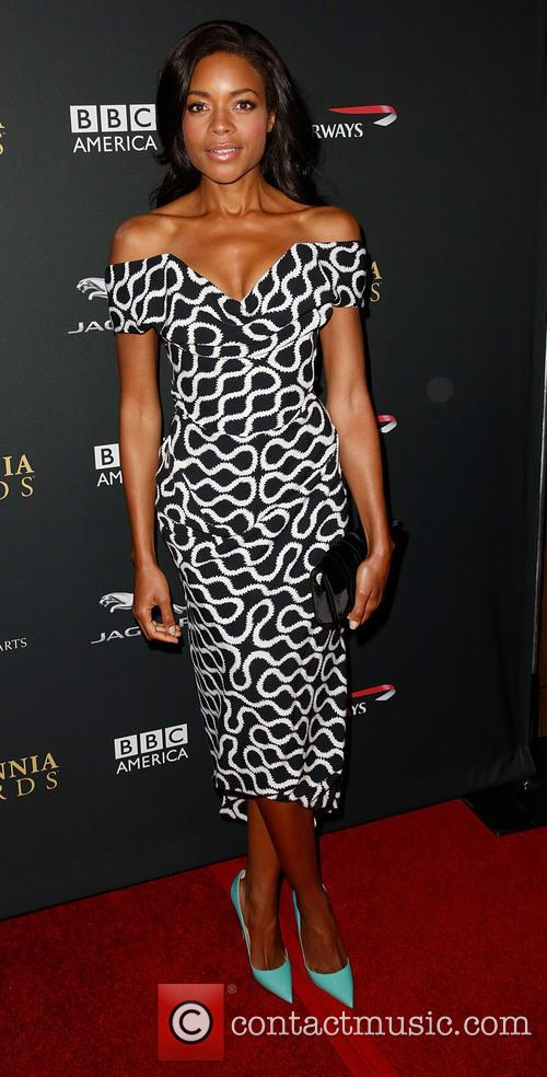 naomie harris 2013 bafta los angeles jaguar 3945296