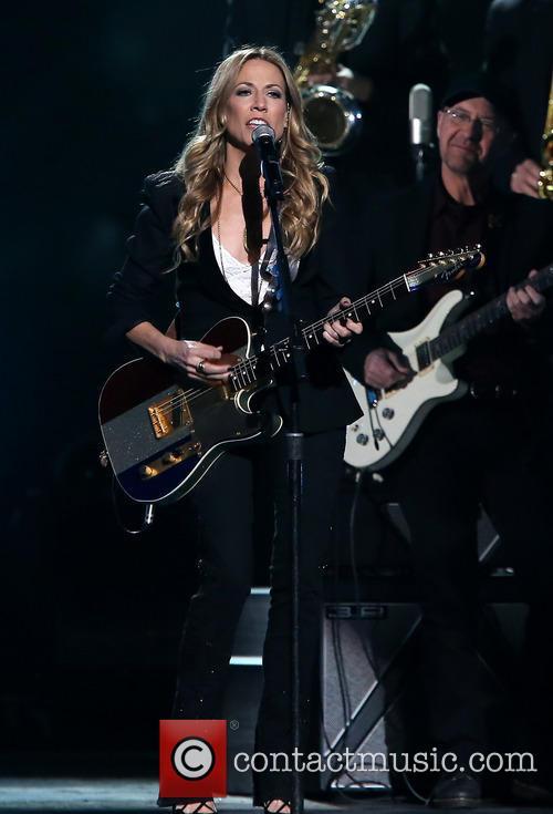 2013 CMA Country Christmas