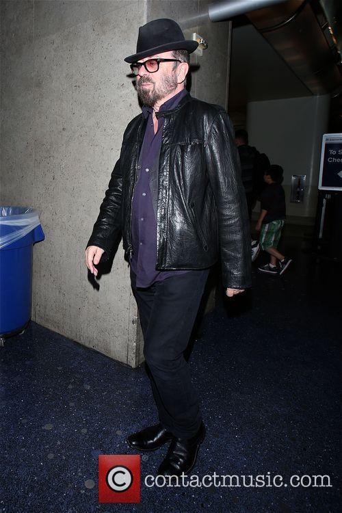 Dave Stewart 8