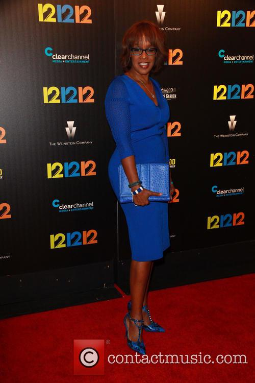 gayle king ny premiere of 12 12 3943866
