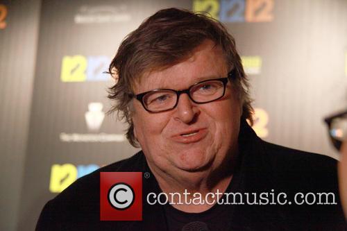 Michael Moore 2