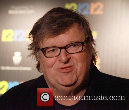 michael moore ny premiere of 12 12 3943897