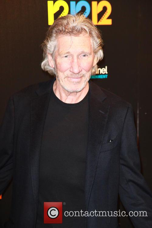 Roger Waters 3