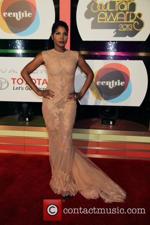 toni braxton soul train awards 2013 3943619
