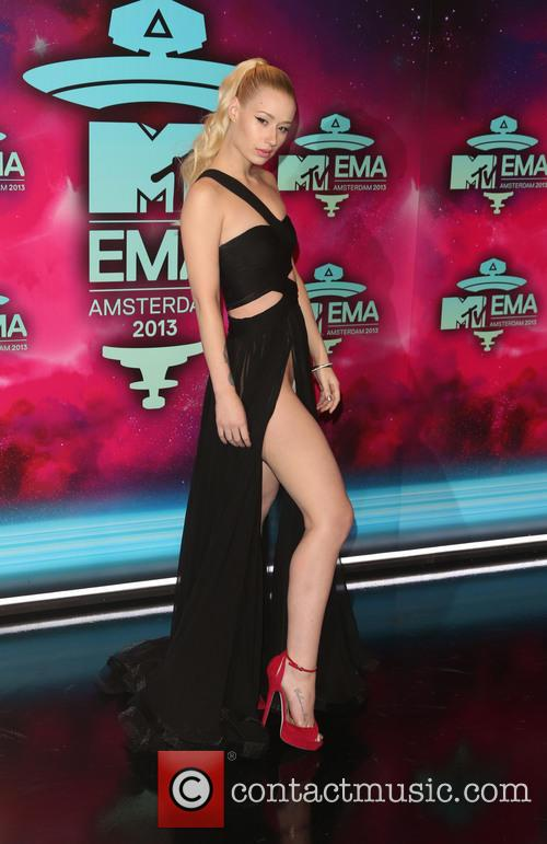 iggy azalea 20th mtv europe music awards 3946584