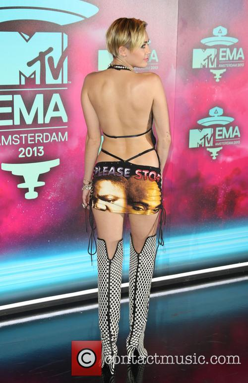 miley cyrus 20th mtv europe music awards 3946597