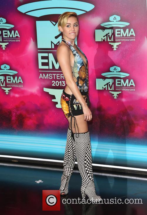 miley cyrus 20th mtv europe music awards 3946727