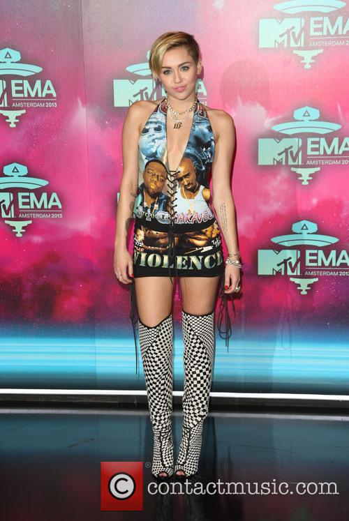miley cyrus 20th mtv europe music awards 3946735
