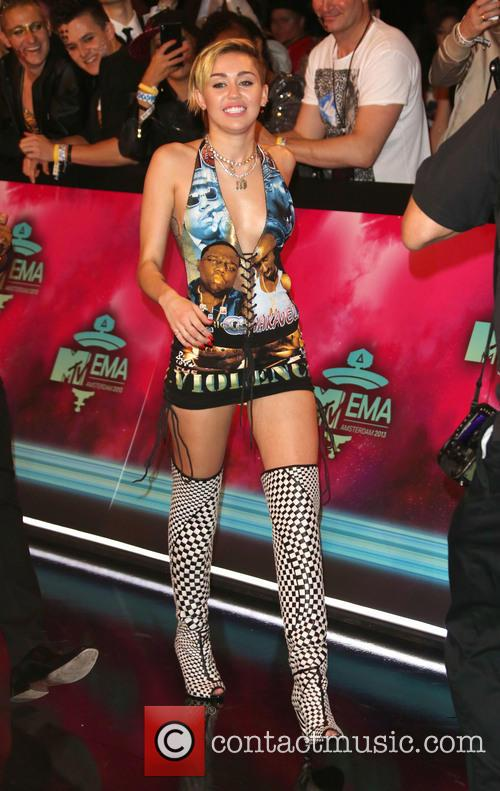 miley cyrus 20th mtv europe music awards 3946736