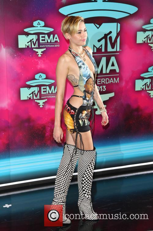 miley cyrus 20th mtv europe music awards 3946751
