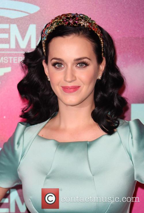 katy perry 20th mtv europe music awards 3946805