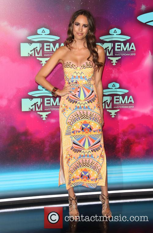 louise roe 20th mtv europe music awards 3946892