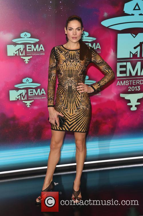 anna drijver 20th mtv europe music awards 3946824