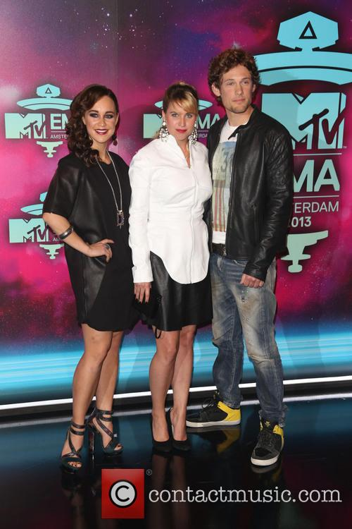 guests 20th mtv europe music awards  3946970