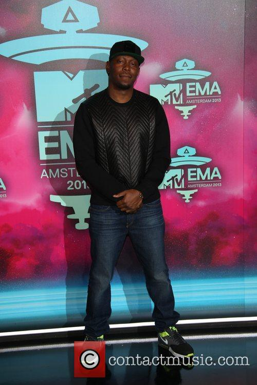 rascal 20th mtv europe music awards  3947282