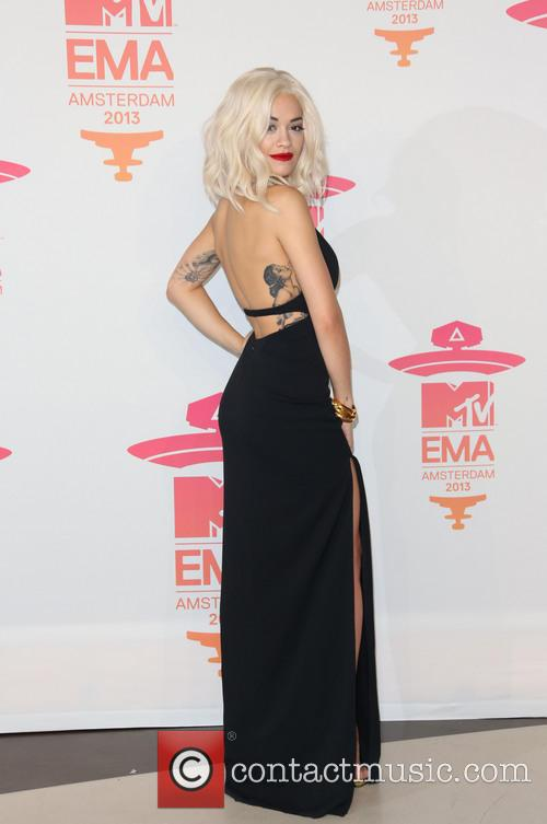 rita ora mtv europe music awards emas 3947068