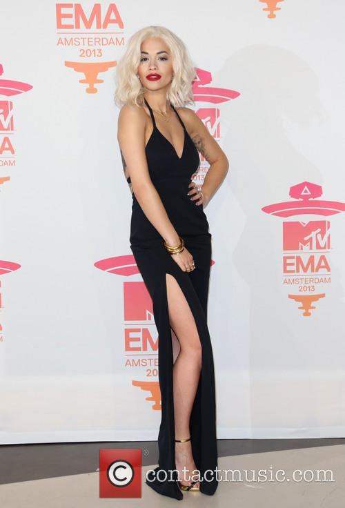 rita ora mtv europe music awards emas 3947102