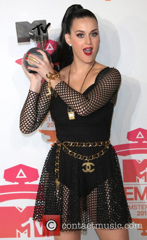 katy perry miley cyrus twitter