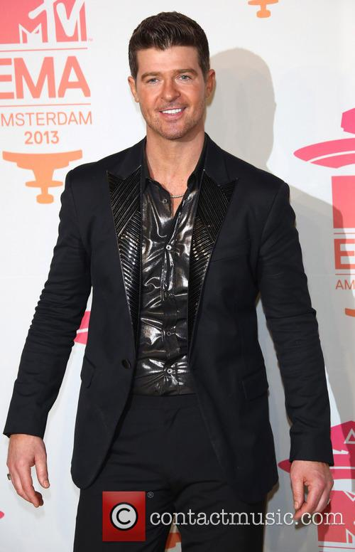 thicke 20th mtv europe music awards  3947145