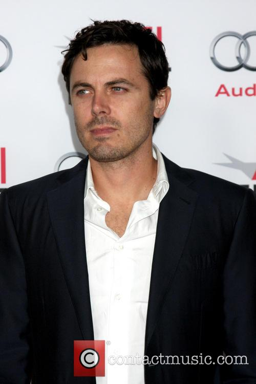casey affleck out of the furnace premiere 3944956