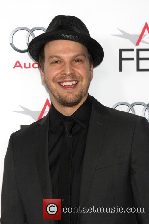 gavin degraw out of the furnace premiere 3944952