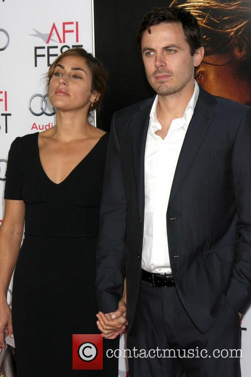 summer phoenix casey affleck out of the furnace 3944946