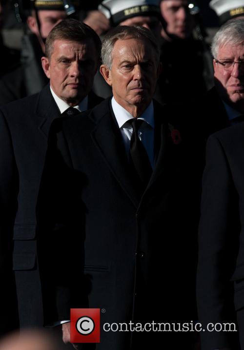 Tony Blair 2