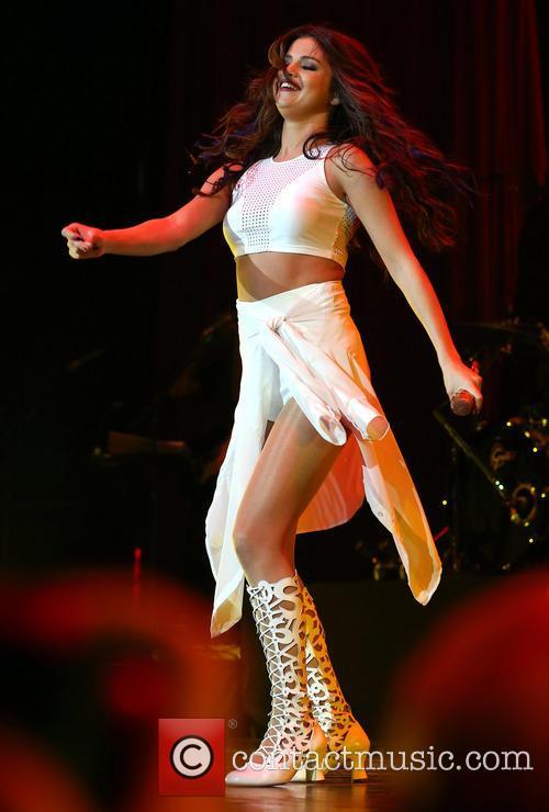 Selena Gomez 42