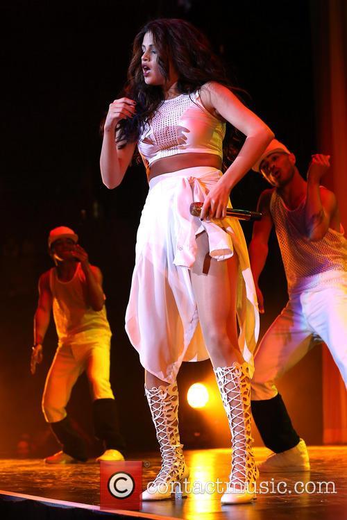 Selena Gomez 63