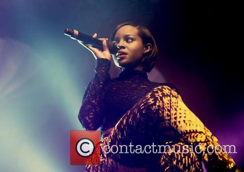 MKS in Concert