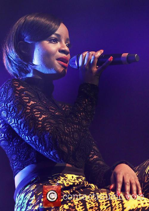 keisha buchanan mks in concert 3949085