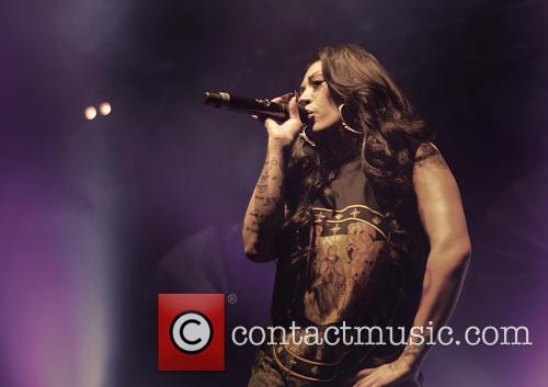 mutya buena mks in concert 3949084