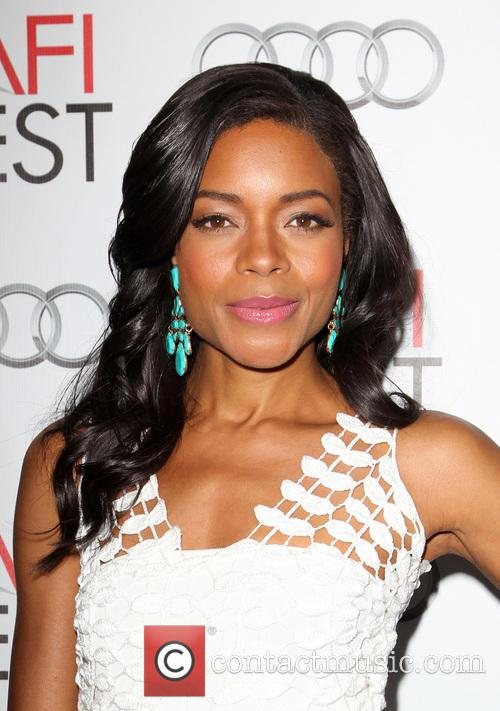 naomie harris afi fest 2013 presented by 3947643