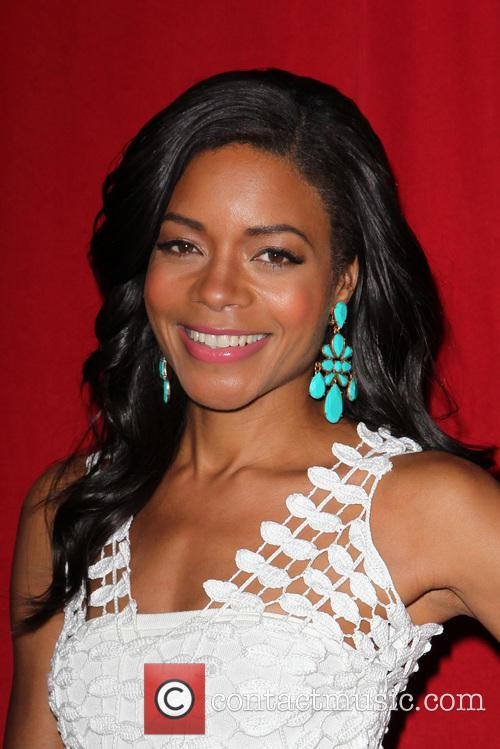 naomie harris afi fest 2013 presented by 3947648