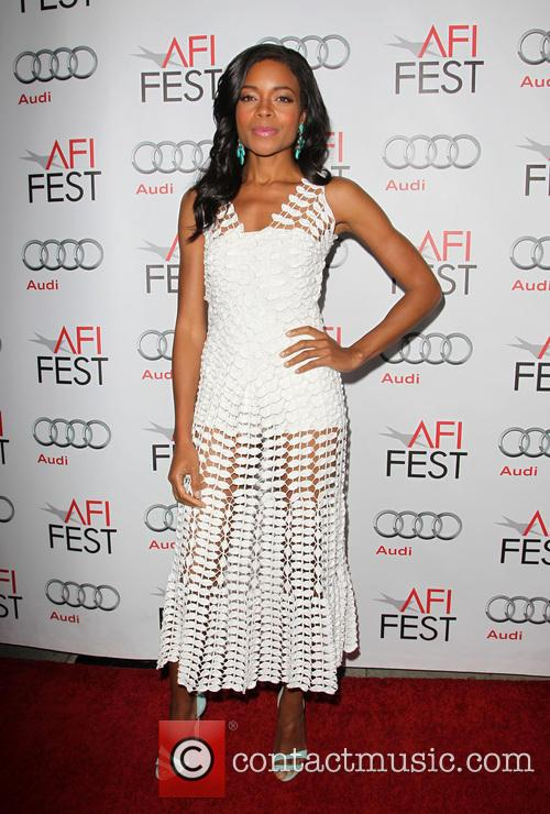 naomie harris afi fest 2013 presented by 3947667