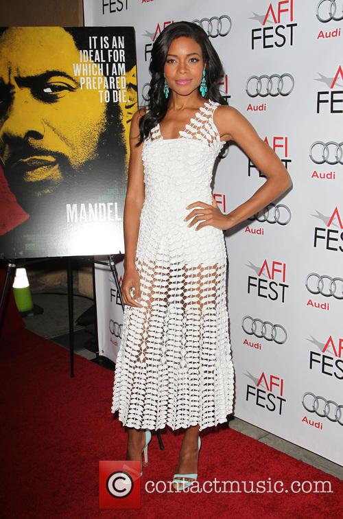 naomie harris afi fest 2013 presented by 3947696