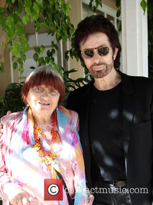 agnes varda george chakiris unifrance and the french 3949769