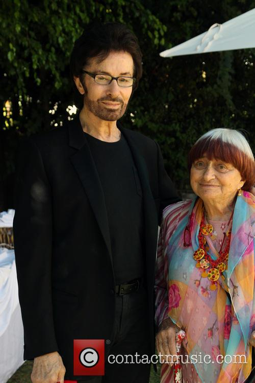 george chakiris agnes varda unifrance and the french 3949765