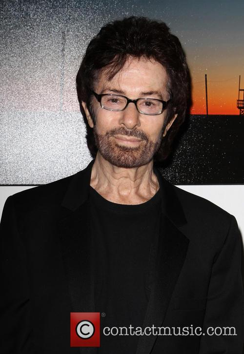 George Chakiris 6