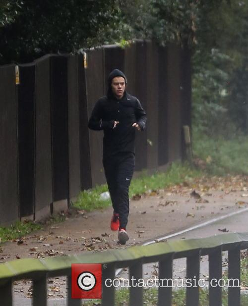 Harry Styles 35